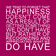 happiness-quote[1]
